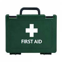 Ocean Safety Inshore First Aid Kit