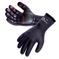3mm SLX Gloves  by O'Neill