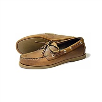 Orca Bay Creek Gents Shoe