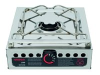 Origo 1500 - Single Burner, Spirit Cooker