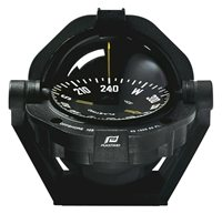 Plastimo Offshore 135 Compass with Flat Card
