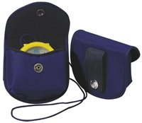 Plastimo Protection Pouch for Iris 50