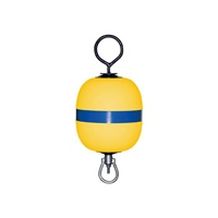 Polyform MR Foam Mooring Buoy