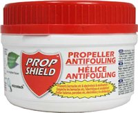 Propshield Stern Gear Antifouling Grease - 175g
