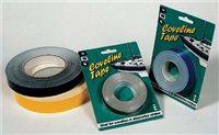 Coveline Tape by PSP