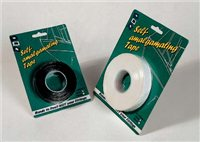 PSP Self-Amalgamating Tape