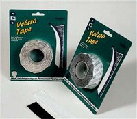Velcro Marine Tape by PSP