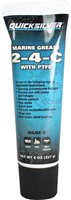 Quicksilver Marine Grease 2-4-C with PTFE