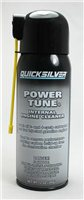 Quicksilver Powertune Internal Engine Cleaner 384ml