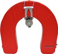 Baltic Firm Horse Shoe Buoy Kit