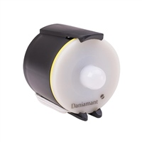 Gael Force Lifebuoy Light