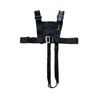 Baltic Safety Harnesses