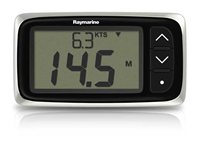 Raymarine i40 Bi-Data Display