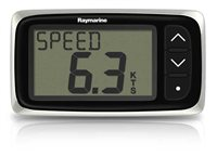 Raymarine i40 Speed Display