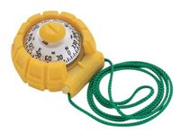 Ritchie SportAbout Hand Bearing Compass X-11Y
