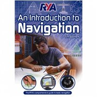 RYA Introduction to Navigation G77