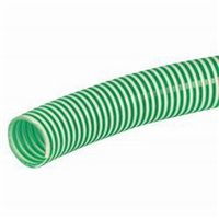 Gael Force Green Suction & Delivery Hose Medium Duty 3""