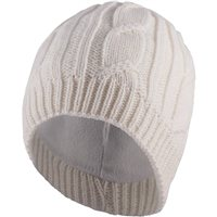 Sealskinz Waterproof Cable Knit Beanie  sc 1 st  Gael Force Marine & Nautical Gifts for Her | Gael Force Marine