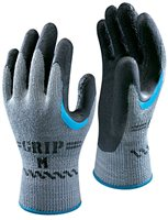 Showa 330 Re-grip Glove