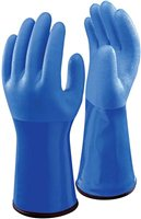 490 Cold & Oil Resistant Glove by Showa