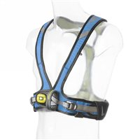 Spinlock Deckpro Harness