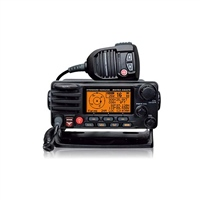 Standard Horizon GX2200E Fixed VHF DSC Radio