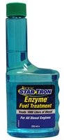 Starbrite Startron Fuel Treatment 8oz