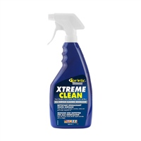 Starbrite Ultimate Xtreme Clean Boat Cleaner 650ml
