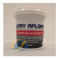 Stay Afloat Emergency Leak and Plug Sealant 400g