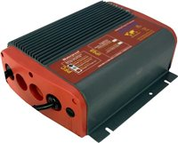 Sterling Aquanautic Battery Charger