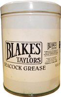 Seacock Grease 500g by Blakes