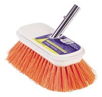 Swobbit Medium Deck Brush (C1)