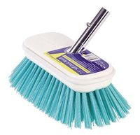 Swobbit Stiff Deck Brush (C1)