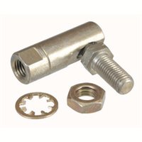 Teleflex Ball Joint for 64C Control Cables