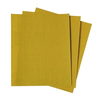 3M Dry Production Sheets