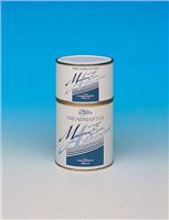 Treadmaster 2 Part Adhesive 600g