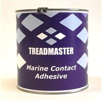 Treadmaster Contact Adhesive 1ltr