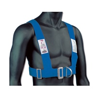Trem Adult Safety Harnesses (C1)
