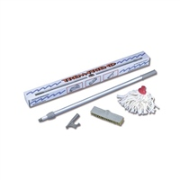 Trem 4-Piece Washing Kit