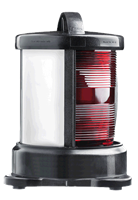 Vetus Type 55 Portside Navigation Light