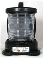 Type 55 Steaming Navigation Light by Vetus