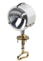 Vetus Type Zn.215 Cabin Controlled Searchlight (No Bulb)