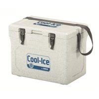 Waeco Passive Cool Ice Box