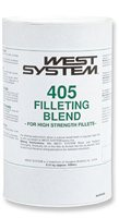 West System Filleting Blend 405