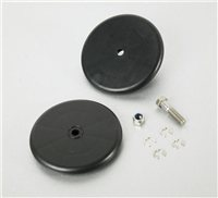 Whale Gusher Titan Clamping Plates Kit