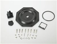 Mk 5 Single Action Pump Spares Kit by Whale