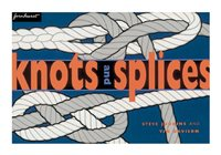 Wiley Nautical Knots & Splices