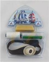 Wm & Smith Sailmakers Kit