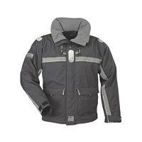 Offshore Sailing Jacket by XM