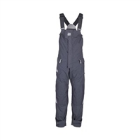 XM Offshore Sailing Trousers